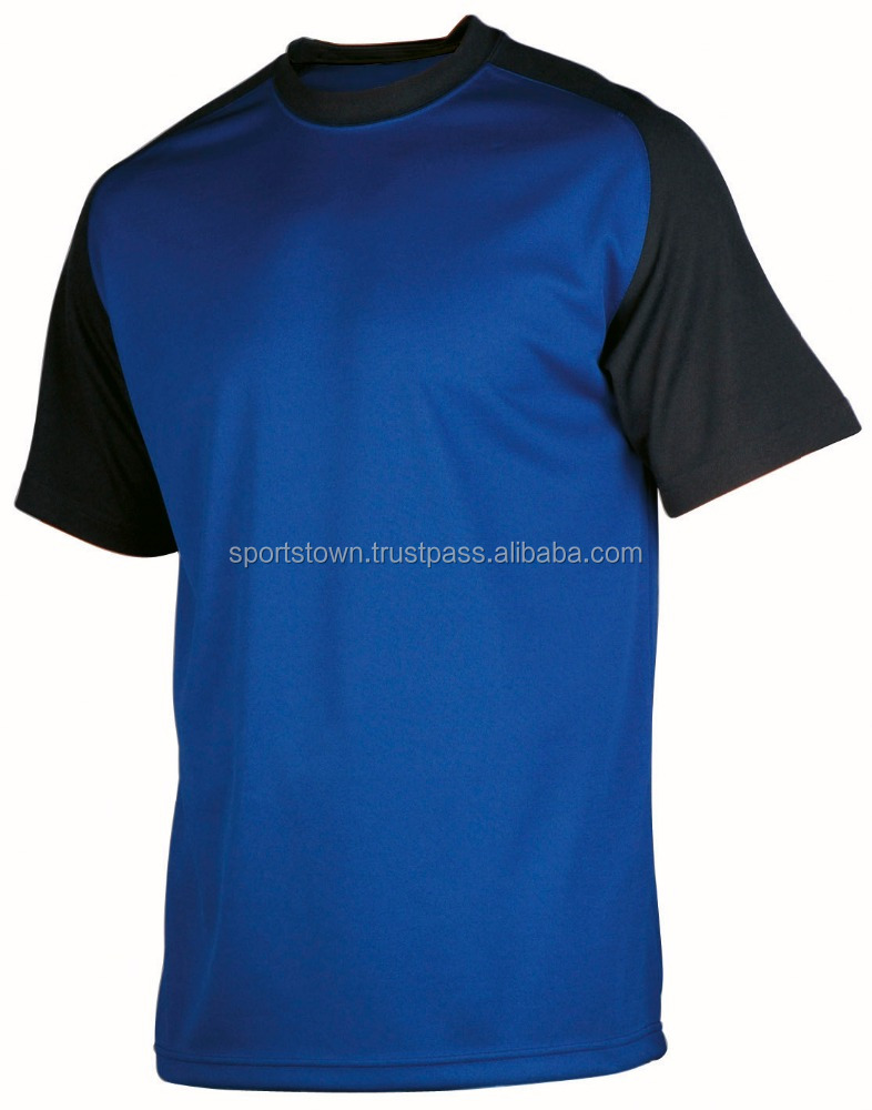 New latest t shirts designs for men high quality dry fit t New designer t shirts