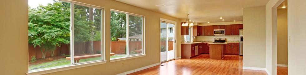 verrouillage du croissant rouge en aluminium fen tre coulissante pour sous sol fen tre. Black Bedroom Furniture Sets. Home Design Ideas