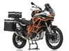 Wholesale Price For 2014 KTM 1190 Adventure R