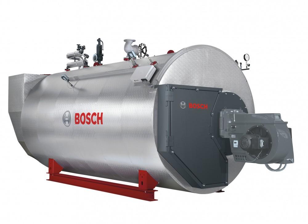 сигнализатор загазованности природным газом сз 1 1аг
