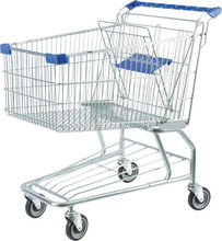Shopping Trolley Bags&Carts