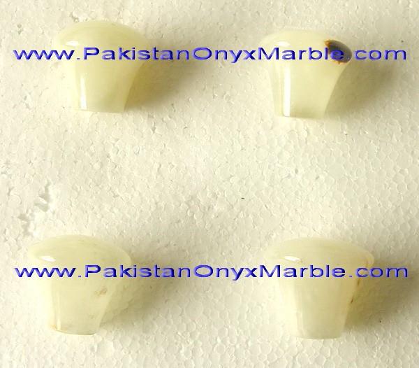 onyx-knobs-white-onyx-01.jpg