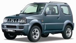 Used Suzuki Car export to worldwide