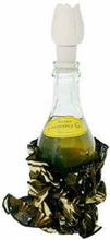 BALINESE Fragarance Body Gel 180ml HARMONY Made in Japan Best Selling Body Lotion