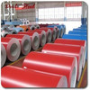 prime/secondary steel ppgi prepainted galvanised steel coils