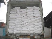 wheat starch/wheat flour/white powder