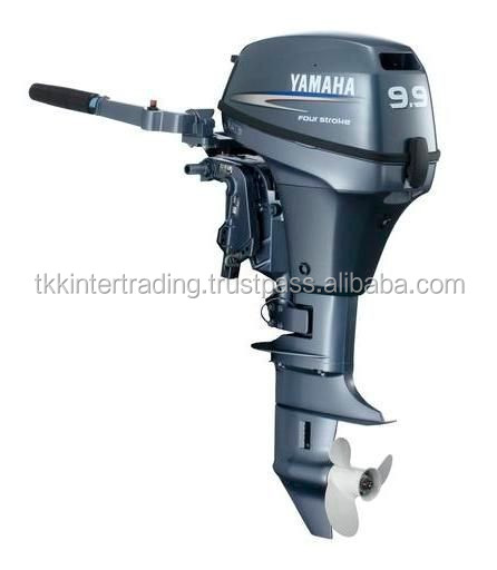 Used Honda Outboard Motors 40 Hp 4 Stroke Autos Post