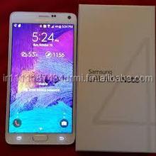 aple S-6 edge Android aple Mobile