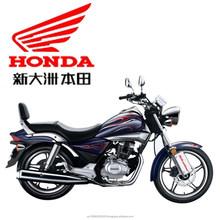 150cc motorcycle SDH(B6)150-19
