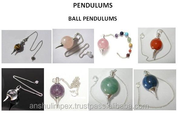 Ball Pendulums.jpg