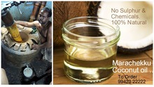 Natural & healthy Coconut oil For OEM