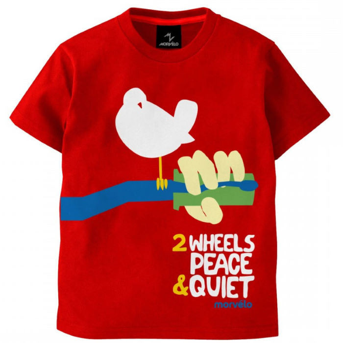 Custom print kids t shirt buy 3d printing kids t shirt for Custom kids t shirts