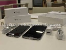 Newest Best for App Ie i-Phone 6 16GB_64GB_128GB Unlocked to all network - 100% Authentic - Original -BRAND NEW -& WARRANTY