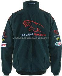 Castrol JAGUAR F1 RACING JACKET-1-JAGUAR
