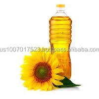 malaysian refined sunflower oil competitive price