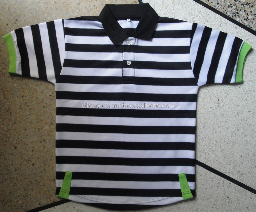 Toddler Blank Polo Shirts Bcd Tofu House