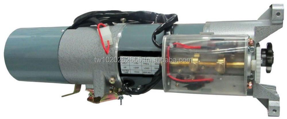 Roller Shutter Motor Buy Rolling Shutter Motor Product