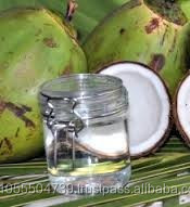 Organic Extra Virgin Coconut Oil,Bulk Organic Virgin Coconut Oil