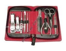 Gets.com stainless steel hard plastic tool case