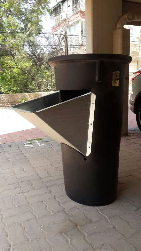 Trash Chute Rubbish : Trash chute buy rubbish chutes product on alibaba