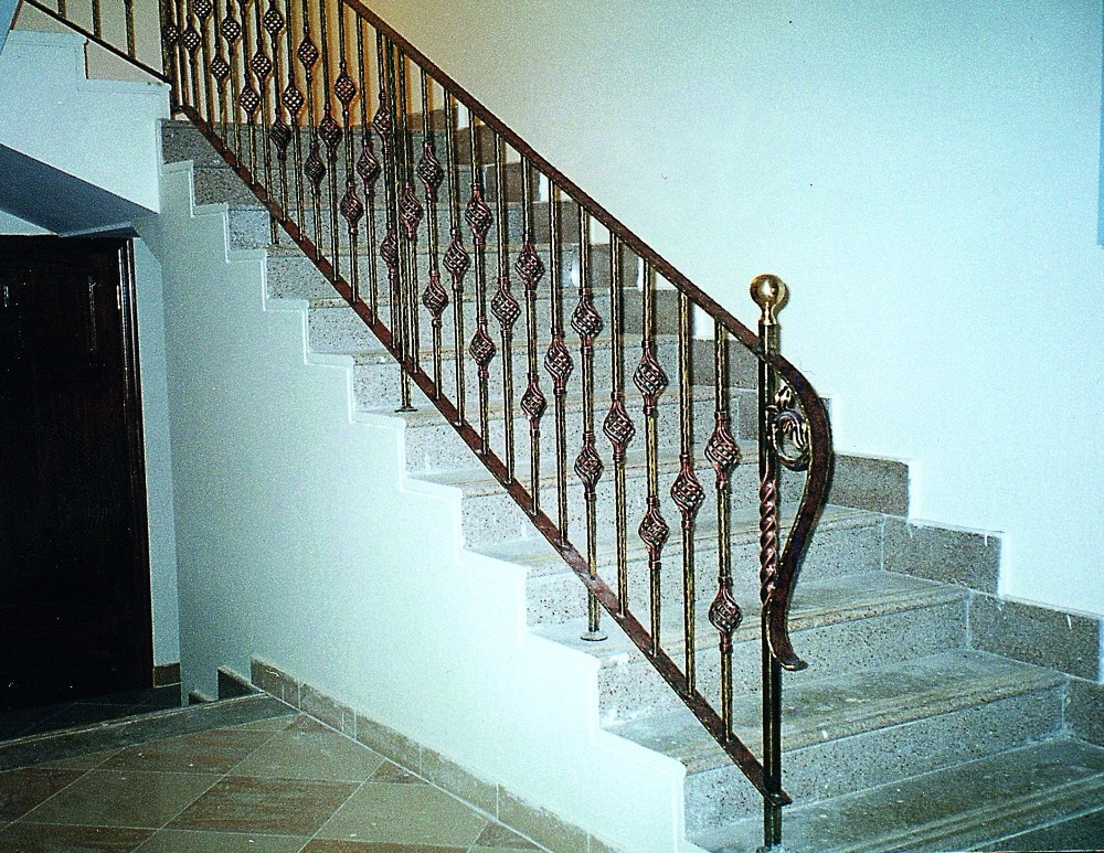 Wrought iron railings buy product on alibaba