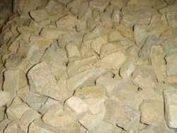 Egyptian Rock phosphate