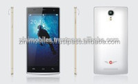 High quality Android smart phone top selling zini z10 latest mobile low price high quality