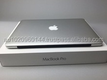 """Wholesale / Promo For Aple MacBook Pro 15.4"""" with Retina display ME293LL/A - ORIGINAL - FREE SHIPPING - SEALED"""