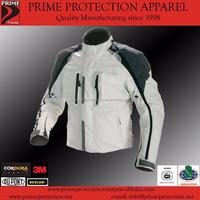 Sale Cordura Motorbike Jacket Breathable Motocross Clothes Men Anti-Pilling Motorcycle Jackets
