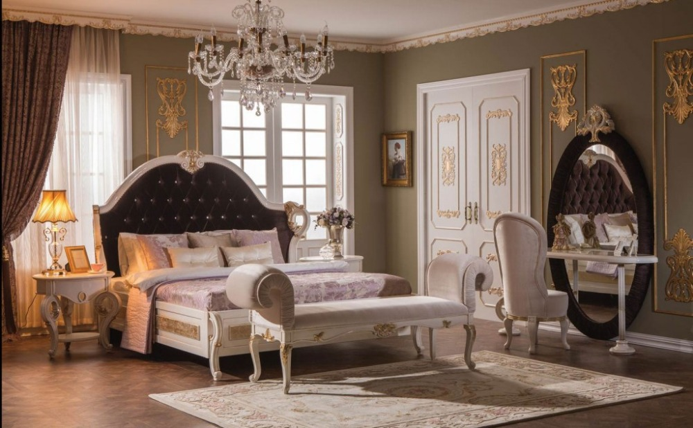 Stunning Chambre A Coucher Turque Pictures - lalawgroup.us ...