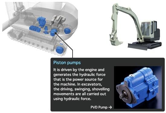 pump1-1