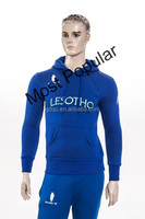 Healong Sublimation Transfer Dye-Sublimation Printing Dropship Australian Football Jumper