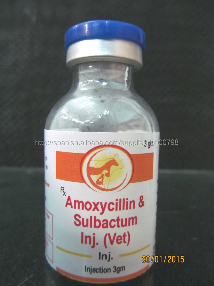 Drug study of azithromycin scribd