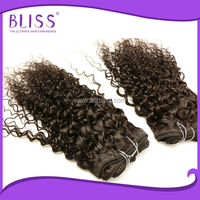curly blonde clip in hair extensions,wavy brazilian remy hair blonde,brazilian brown curly hair extensions