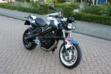 USED MOTOR BIKES - BMW K-SERIES (10071)