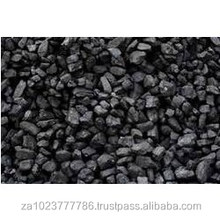 High Quality Industrial Coal VERY HIGH GRADE
