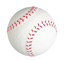 "2.5"" BASEBALL STRESS BALL"