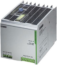 PHOENIX CONTACT Industrial Electronic Repairs