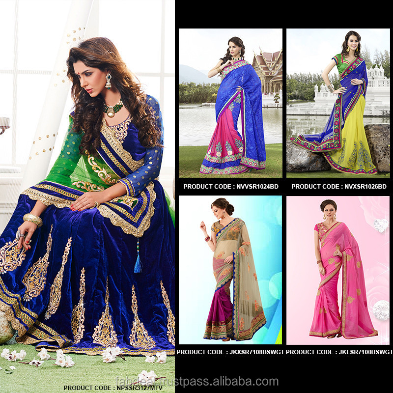 Designer Dress Materials Online India Wholesale Designer Sarees