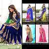 Wholesale Designer Sarees, Bulk Ladies Kurta, Salwar Suits, Anarkali Kurtis, Tunics, Dress Material Manufactures in Surat, India