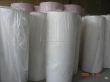 100% Pulp Tissue Paper Jumbo Roll