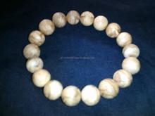 agarwood handycraft beads (bracelet, rosary) gaharu