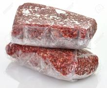 Fresh Frozen Beef