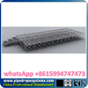 sales dance stage for sale,cheap used portable staging 2m x 1m aluminum stage for event