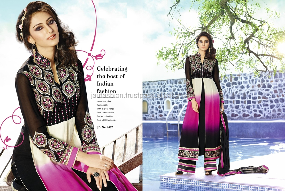 Wholesale Clothing Online Shopping