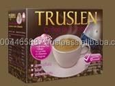 Truslen Coffee Plus Collagen