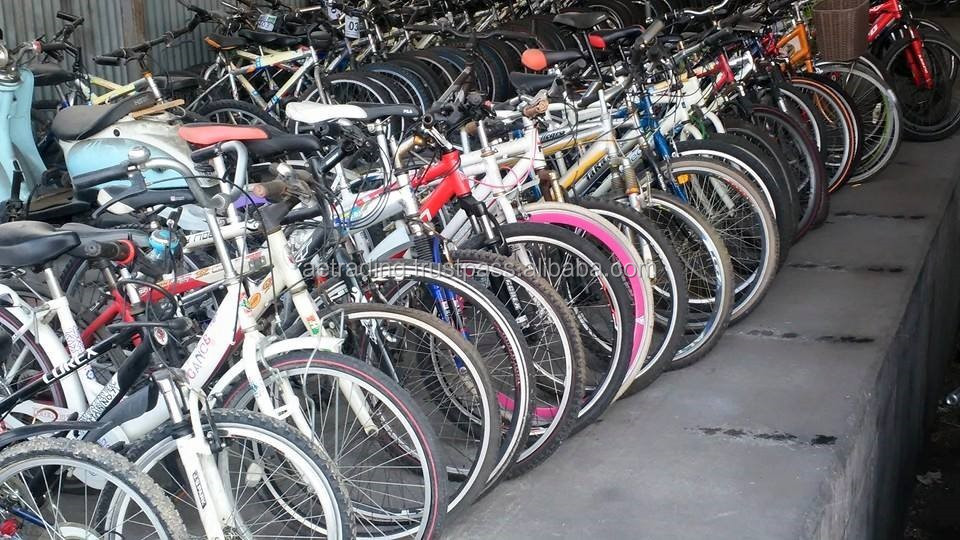 Used Road Bikes For Sale Cheap Road Bicycles Upcomingcarshq Com