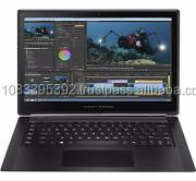 """Best Discount Original For New HP Omen Pro Mobile Workstation 15.6"""" Touchscreen Notebook - Core i7 4720HQ 8 GB RAM"""