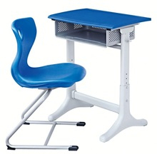 STUDENT SCHOOL CHAIR AND TABLE