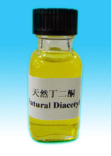 High Quality Diacetyl